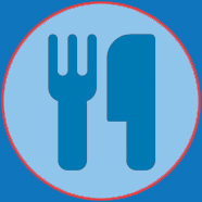 Food-icon-1-outline2