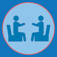 Therapy-icon-1-ourline2